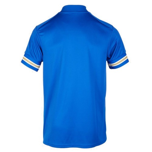 MAILLOT LEICESTER DOMICILE 2020-2021